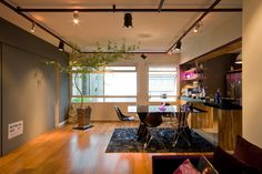 Projeto Apartamento MB