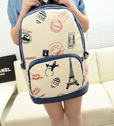 Find More Backpacks Information about Denim school backpack cute backpacks school bags for teenage girls bookbags mochilas escolares femininas mt008,High Quality bag boy,China bag cool Suppliers, Cheap bag print from DLTC on Aliexpress.com