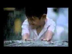 El arbol indio, (o la fuerza de un niño).avi.mp4