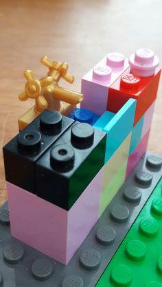 Lego sink #6yroldlegogenius