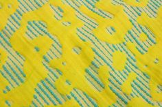 Textil Dobert
