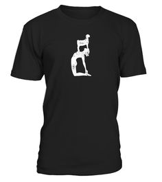 """# Retro Goat Yoga T-Shirt Distressed Camel Pose Yoga Tee .  Special Offer, not available in shops      Comes in a variety of styles and colours      Buy yours now before it is too late!      Secured payment via Visa / Mastercard / Amex / PayPal      How to place an order            Choose the model from the drop-down menu      Click on """"Buy it now""""      Choose the size and the quantity      Add your delivery address and bank details      And that's it!      Tags: Official Goat Yoga funny…"""