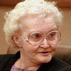 Dorothea Helen Puente (January 9, 1929 – March 27, 2011) was a convicted American serial killer. In the 1980s, Puente ran a boarding house in Sacramento, California, and cashed the Social Security checks of her elderly and mentally disabled boarders. Those who complained were killed and buried in her yard.