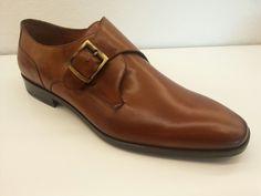 De Marchi Schuhe