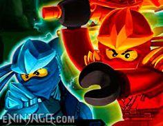 Viper Smash Ninjago Games, Lego Ninjago, Online Games, Viper, Masters, Master's Degree