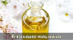 SUPĂ de post cu GĂLUȘTE – LaTAIFAS Perfume Bottles, Healthy Oils, Dog Food, Health, Perfume Bottle