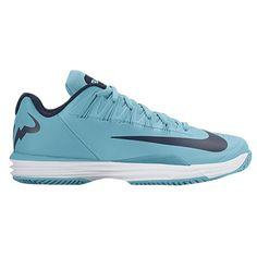 4c0f256686c0 96 Best Tennis Shoes images