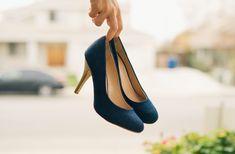 Wedding sandals Ballerinas, Black Stilettos, High Heels, Blue Pumps, 375 Gold, Zapatillas Casual, Wedding Flats, Mode Plus, Nike Shoes Outfits