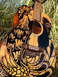 guitar-art-2_1000.jpg 700×933 pixels