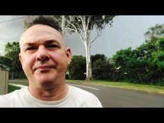 ONLY 15 SECONDS ON TIKTOK/tidbit 100 Vlog #74 - YouTube