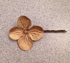 A personal favorite from my Etsy shop https://www.etsy.com/listing/228215214/hair-flowers-wedding-hair-pins-clips