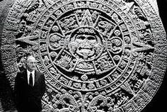 """Résultat de recherche d'images pour """"Carlos Fuentes"""""""