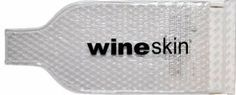 Get more information about our WineSkin Bottle Travel Bag Set of 6 Only at IWA Wine Accessories! Wine Supplies, Bottle Bag, 30 Gifts, Gifts For Wine Lovers, Wine Making, Fine Wine, Wine Drinks, Wine Cellar, Wines