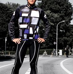 80s series-bici original cycle wear and order bicycle Jersey MADE IN JAPAN- bici.jp