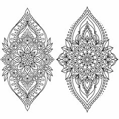 Couple more designs I have available, as well as a shit ton of mandalas of course #tattoodesigns #tattooflash #art #mandala #mandaladesign #mandalaartist #mandalaart #theoldeenglish