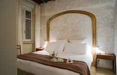 hotels-g-rough-rome-13