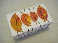 gift wrapping ideas - Google Search