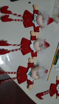 Tree Skirts, Flag, Christmas Tree, Holiday Decor, Home Decor, Art, Blue Prints, Teal Christmas Tree, Art Background