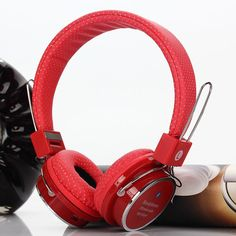 Intelligent Bluetooth Headset Headset Bluetooth Wireless Headset Headset Mobile Phone Notebook Computer Universal Headset Bluetooth Headset Wireless Headset 3D Headset Online with $28.04/Piece on Df528's Store | DHgate.com