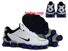 sports shoes 75a4a 4d3ef Chaussures De Course Nike, Chaussures Été, Chaussures En Ligne, Homme  Blanc, Chaussures