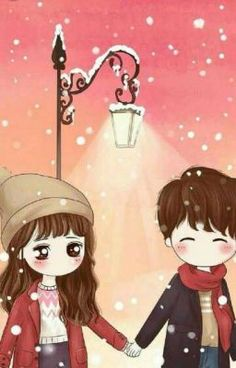 The outstanding Cartoon Couple Wallpapers Wallpaper Cave Within Cartoon Wallpaper Couple pics below, is segment of The Most Incredible Cartoon View Love Cartoon Couple, Cute Couple Art, Anime Love Couple, Cute Anime Couples, Sweet Couple, Cartoon Wallpaper, Cute Anime Girl Wallpaper, Wallpaper Ideas, Wallpaper Wallpapers