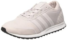 new product 50513 80f1d Adidas - Los Angeles W - BB5343 - Color Beige - Size 6.0 Adidas