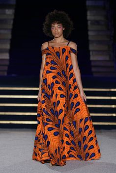 Africa Fashion Week London Day 2 - Colour, Splendour and beyond African Fashion Designers, African Fashion Ankara, Latest African Fashion Dresses, African Print Fashion, Africa Fashion, African Wear, African Attire, African Prints, African Style