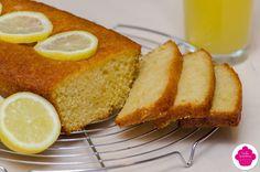 Sublime cake au citron et à l'huile d'olive  La recette: http://emiliesweetness.blogspot.co.uk/2016/06/sublime-cake-au-citron-et-lhuile-dolive.html?m=1