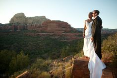 The Arizona desert blooms LOVE again ... high above Sedona on a Full Moon, with Venus traveling a rare course in time.  The day, the time, the setting .... all perfectly orchestrated.   Congratulations to Staci + Joe, and their beautiful families!       Kudos to:  Miller Event Studios, Cinema  Karen Lynn, Sedona Wedding Planner  Shanandoah Sterling, Sterling Weddings of Sedona  Katrina & Andrew, Sedona Bride Photographers  Music:  Celtic Carol by Lindsey Stirling