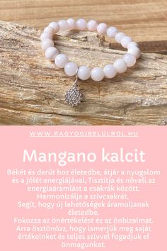 Minerals, Crystals, Bracelets, Jewelry, Jewlery, Jewerly, Schmuck, Crystal, Jewels