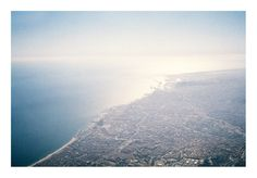 Mediterranean, tasty, lively, sunny... #Barcelona