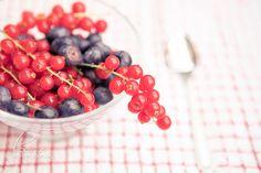 A Healthy Breakfast by Lady-Tori