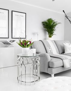 High End Luxury Interior Designers in London - Home Decors Living Room Interior, Living Room Decor, London Home Decor, Luxury Interior, Interior Design, Contemporary Home Decor, Apartment Design, Home Decor Styles, Home And Living