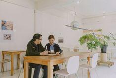 Fukuoka: Joten-ji, Shofuku-ji - Tricia Will Go Places Cherry Blossom Japan, Cherry Blossom Season, Japan Spring Fashion, Tricia Gosingtian, Filipino Fashion, Cute Cafe, Pink Petals, Important People, Fukuoka