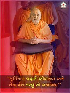 Swamishree