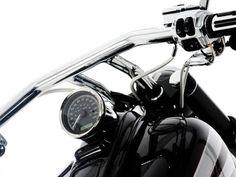 "Studio Shots of the ""Rocking Rocker""! Harley Davidson, Shots, Bike, Studio, Bicycle, Bicycles, Studios"