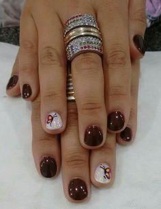 Cafe Manicure Y Pedicure, Love Nails, Beauty, Pedicures, Fingernail Designs, Feminine Style, Make Up, Woman, Beauty Illustration