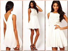 Vestidos de novia para presupuestos low cost