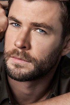 The Vegan Diet Gives Chris Hemsworth His Marvel-Ous Muscles... #vegannnews #vegan #plantbased #livekindly