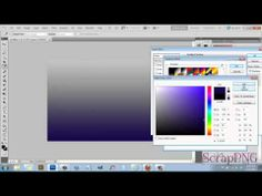 Here is a photoshop tutorial on how to create a rick rack design fairly easily.  It was my first time so I was a bit out of it and had to do a few edits to get this video straight to the point.  :)  Create it in any color you need.