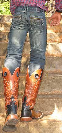8463e5c9803 353 Best Cowboy images in 2018   Cowboys, Horses, Cowboy, cowgirl