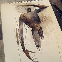 Jeremy-Sorrell-Art2