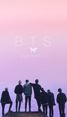 bts wallpaper Tumblr Tag | TumbNation