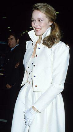 Via:LuckyMagazine 17 Stunning Vintage Snapshots That Prove Meryl Streep Was Always Flawless
