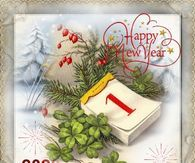 Happy New Year images animation Happy New Year Facebook, Happy New Year Pictures, Happy New Year Photo, Happy New Year Message, Happy New Year Wishes, Happy New Year Greetings, New Year Photos, Happy New Year 2020, Happy Year