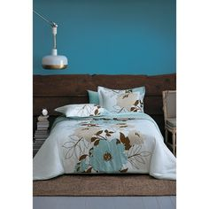 BRAND NEW! DwellStudio® for Target® Flora Comforter Set-king