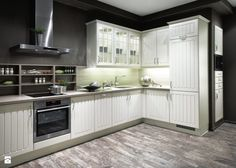 moja kuchnia - zdjęcie od Monika Orzel - Kuchnia - Styl Tradycyjny - Monika Orzel