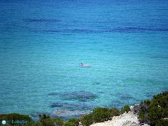 Halkidiki Greece, Sunrise, Beautiful Places, Greek, Outdoors, Landscape, Beach, Water, Summer