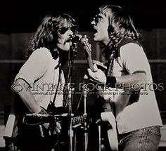 Glenn & Joe Glenn Frey, Hotel California, Eagles, Rock N Roll, Boy Bands, Flower, Concert, Children, Boys