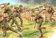 American artillery prints - Bing Images